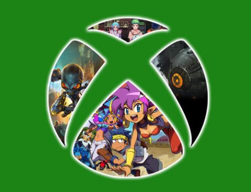Xbox Live Gold bezmaksas spēles – Jūnijs 2020