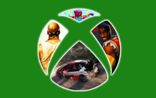 xbox live gold tasuta xbox mängud juuli 2020