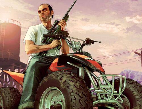 10 lieliskas action spēles