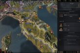 Crusader Kings III (PC/MAC)
