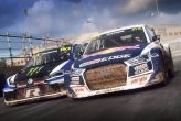 DiRT Rally 2.0 (PC)