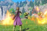 Dragon Quest XI Echoes of an Elusive Age - Definitive Edition (Nintendo)