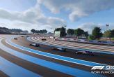 F1 2018 (PC)