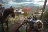Far Cry 6 - Gold Edition - Xbox One