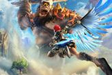 Immortals - Fenyx Rising - Xbox One