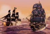 King of Seas (PC)