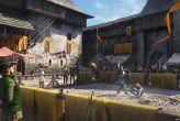 Kingdom Come Deliverance - Royal Edition (PC)