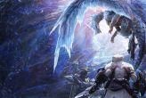 Monster Hunter World - Iceborne Master Edition (PC)