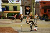 Street Power Football (PC)