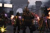 The Division 2 - Warlords of New York DLC (PC)