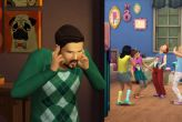 The Sims 4: Bundle Pack 4 (PC/MAC)