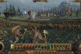 Total War Warhammer - Savage Edition (PC)