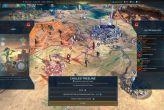 Age of Wonders – Planetfall (PC)