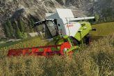 Farming Simulator 19 - Platinum Expansion DLC (PC)