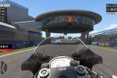 MotoGP 19 (PC)