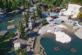 Planet Zoo - Aquatic Pack DLC (PC)