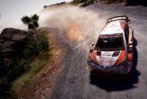 WRC 9: FIA World Rally Championship (PC)