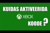Embedded thumbnail for Xbox Live Gold 48 Stundu Abonements (Global)