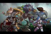 Embedded thumbnail for League of Legends 10 USD Dāvanu Karte