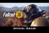 Embedded thumbnail for Fallout 76 (PC)