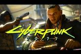 Embedded thumbnail for Cyberpunk 2077 (PC)
