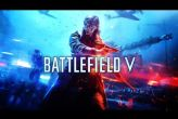 Embedded thumbnail for Battlefield V (PC)