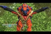 Embedded thumbnail for Monster Hunter Stories 2 - Wings of Ruin (PC)