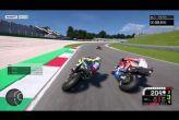 Embedded thumbnail for MotoGP 19 (PC)