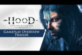 Embedded thumbnail for Hood - Outlaws & Legends (PC)