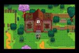 Embedded thumbnail for Stardew Valley (PC/MAC)