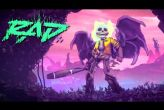 Embedded thumbnail for RAD (PC)