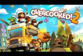 Embedded thumbnail for Overcooked 2 (PC)