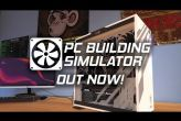 Embedded thumbnail for PC Building Simulator (PC)
