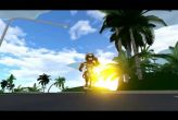 Embedded thumbnail for Roblox Dāvanu Karte USD 25