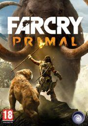Far Cry Primal (PC)