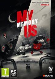 My Memory of Us (PC)