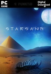 Starsand (PC)
