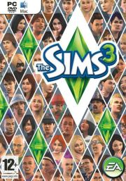 The Sims 3 (PC/MAC)