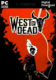 West of Dead (PC)