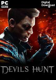 Devil's Hunt (PC)