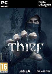 Thief (PC/MAC)