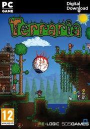 Terraria (PC)